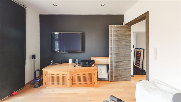 Image 17 : Maison à 4360 BERGILERS (Belgique) - Prix 299.000 €