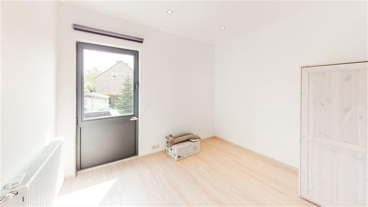 Image 19 : Maison à 4360 BERGILERS (Belgique) - Prix 299.000 €