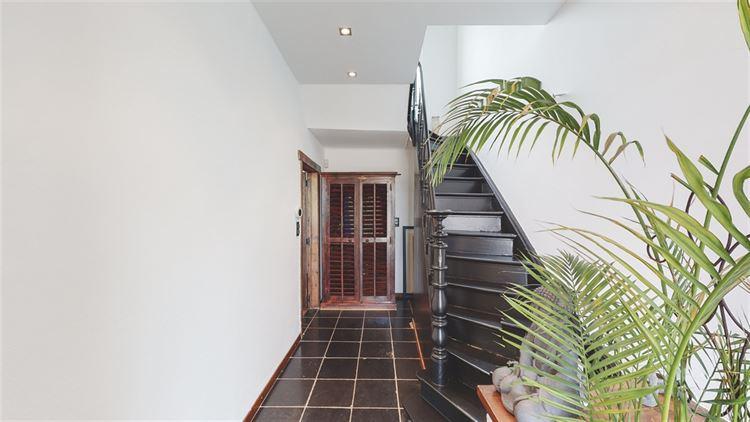 Image 10 : Maison à 4360 BERGILERS (Belgique) - Prix 299.000 €