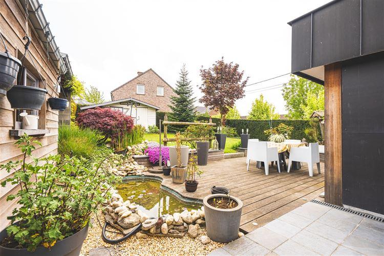 Image 2 : Maison à 4360 BERGILERS (Belgique) - Prix 299.000 €