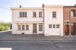 Maison à 4300 OLEYE (Belgique) - Prix 205.000 €