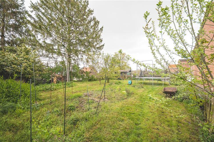Image 25 : Maison à 4350 POUSSET (Belgique) - Prix 225.000 €