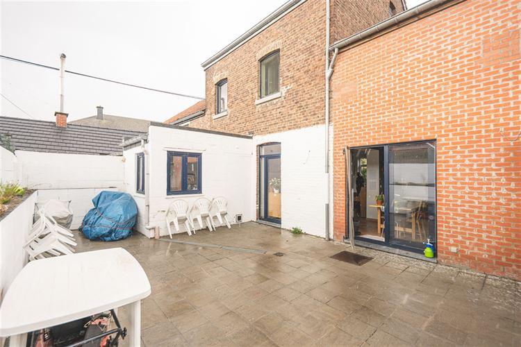 Image 21 : Maison à 4350 POUSSET (Belgique) - Prix 225.000 €