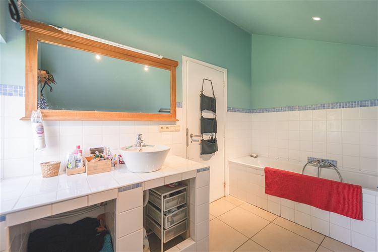 Image 18 : Maison à 4350 POUSSET (Belgique) - Prix 225.000 €