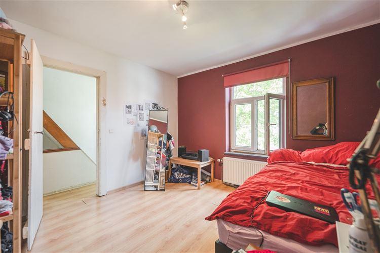 Image 13 : Maison à 4350 POUSSET (Belgique) - Prix 225.000 €
