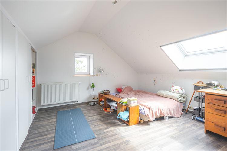 Image 14 : Maison à 4350 POUSSET (Belgique) - Prix 225.000 €