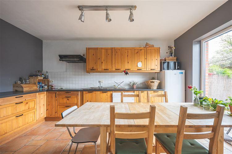 Image 7 : Maison à 4350 POUSSET (Belgique) - Prix 225.000 €