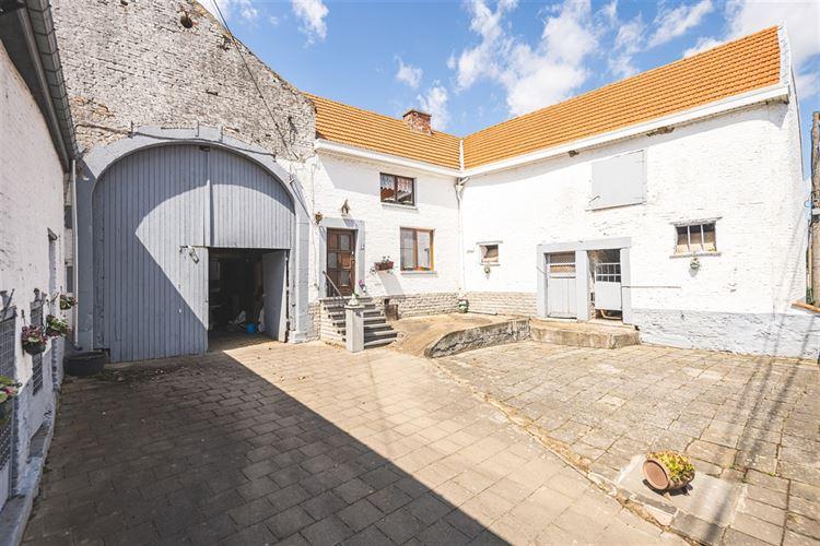 Image 31 : Maison à 4350 POUSSET (Belgique) - Prix 224.000 €