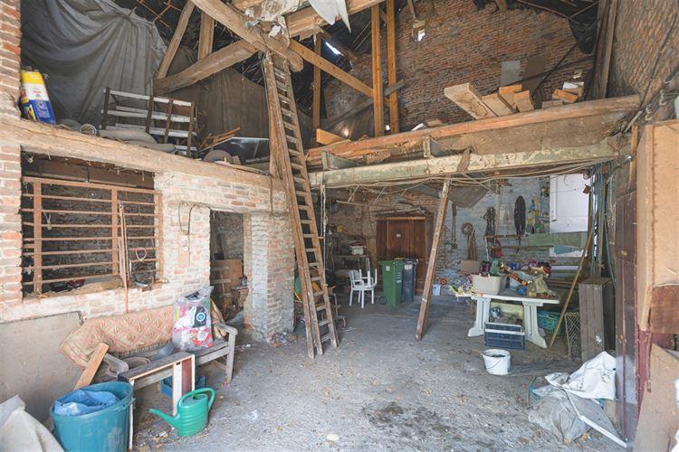 Image 26 : Maison à 4350 POUSSET (Belgique) - Prix 224.000 €