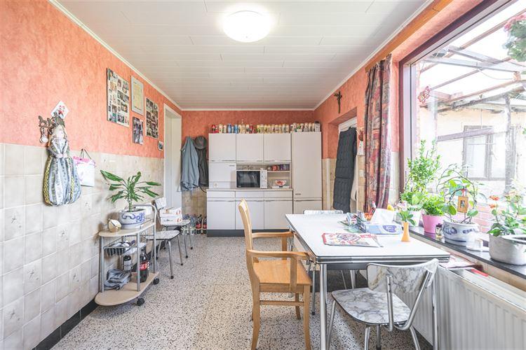 Image 5 : Maison à 4350 POUSSET (Belgique) - Prix 224.000 €