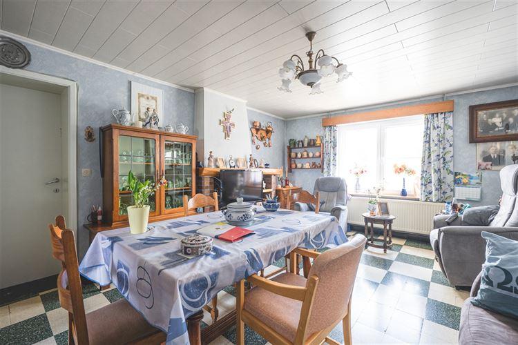 Image 9 : Maison à 4350 POUSSET (Belgique) - Prix 224.000 €
