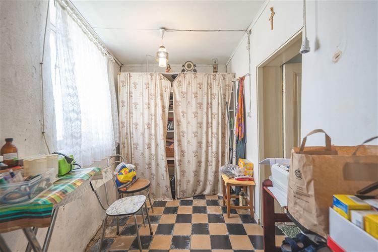 Image 11 : Maison à 4350 POUSSET (Belgique) - Prix 224.000 €