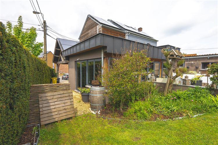 Image 31 : Maison à 4360 BERGILERS (Belgique) - Prix 299.000 €