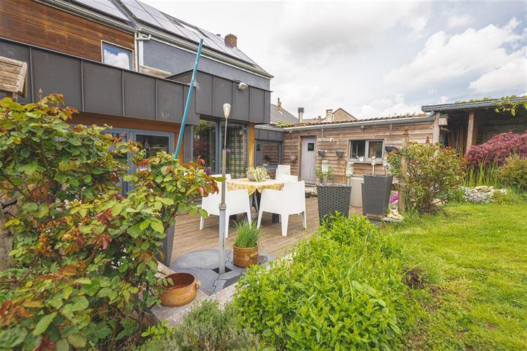 Image 26 : Maison à 4360 BERGILERS (Belgique) - Prix 299.000 €