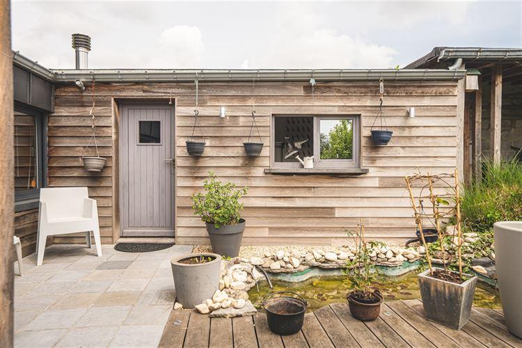 Image 24 : Maison à 4360 BERGILERS (Belgique) - Prix 299.000 €