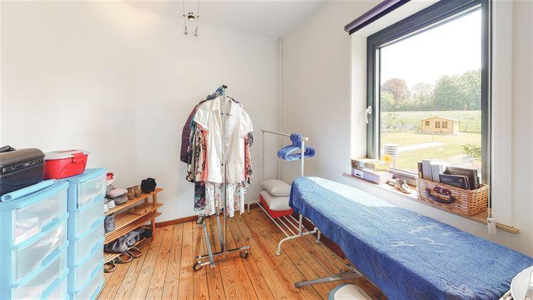 Image 18 : Maison à 4360 BERGILERS (Belgique) - Prix 299.000 €
