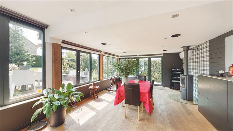 Image 4 : Maison à 4360 BERGILERS (Belgique) - Prix 299.000 €