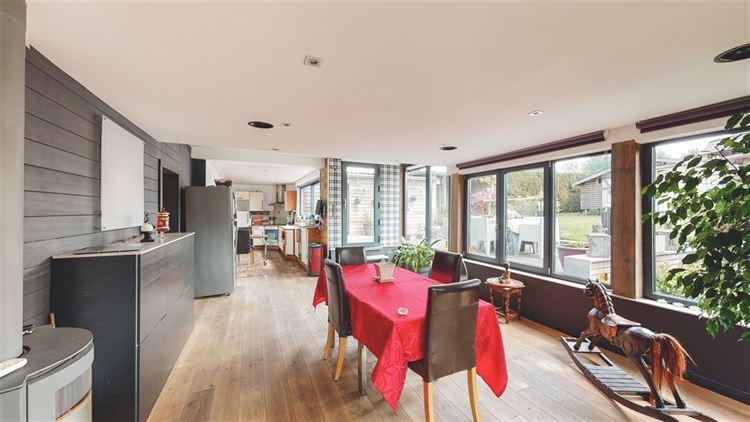 Image 3 : Maison à 4360 BERGILERS (Belgique) - Prix 299.000 €