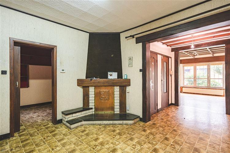 Image 6 : Bureau(x) à 4000 ROCOURT (Belgique) - Prix 135.000 €