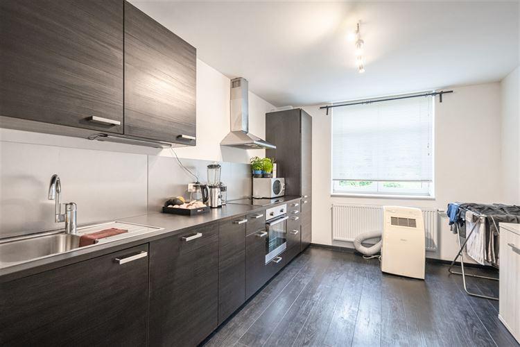 Image 10 : Immeuble à appartements à 4300 WAREMME (Belgique) - Prix 410.000 €