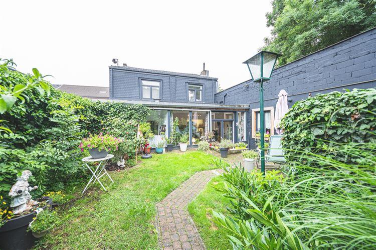 Image 8 : Immeuble à appartements à 4300 WAREMME (Belgique) - Prix 410.000 €