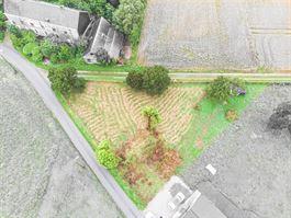 Terrain à bâtir à 4217 HÉRON (Belgique) - Prix 95.000 €
