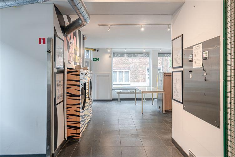 Image 21 : Immeuble à appartements à 4300 WAREMME (Belgique) - Prix 410.000 €