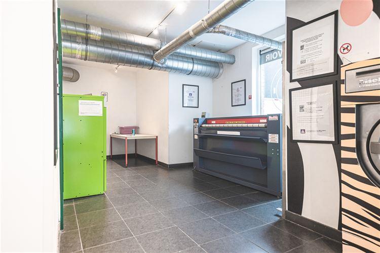 Image 19 : Immeuble à appartements à 4300 WAREMME (Belgique) - Prix 410.000 €
