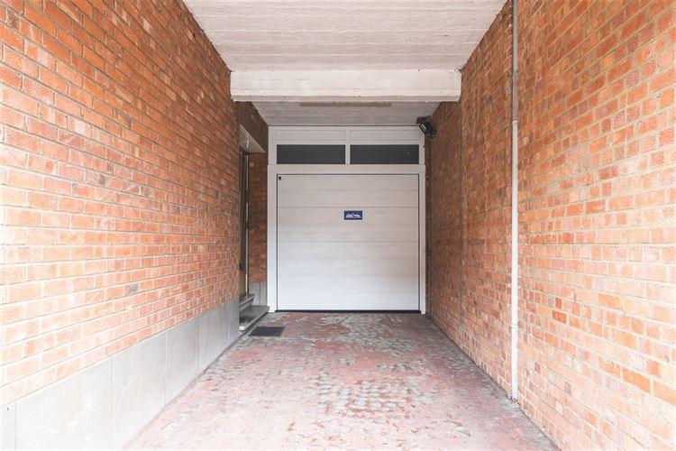 Image 19 : Bureau(x) à 4000 ROCOURT (Belgique) - Prix 135.000 €