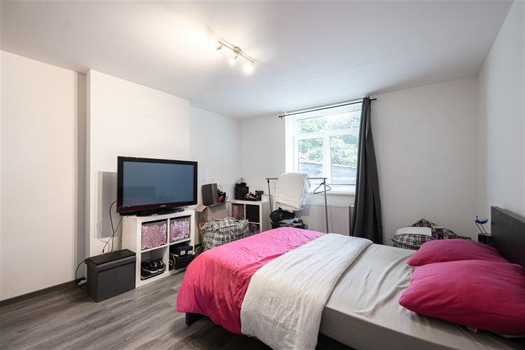 Image 15 : Immeuble à appartements à 4300 WAREMME (Belgique) - Prix 410.000 €
