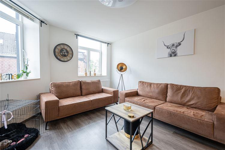Image 14 : Immeuble à appartements à 4300 WAREMME (Belgique) - Prix 410.000 €