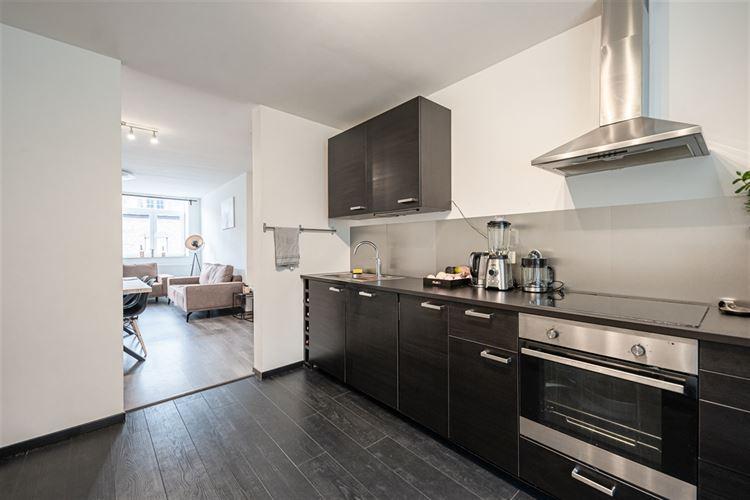 Image 11 : Immeuble à appartements à 4300 WAREMME (Belgique) - Prix 410.000 €