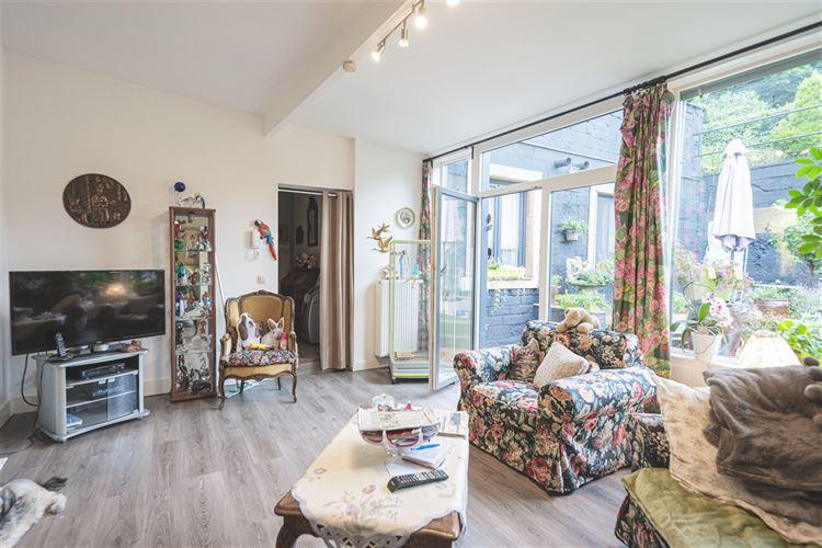 Image 4 : Immeuble à appartements à 4300 WAREMME (Belgique) - Prix 410.000 €