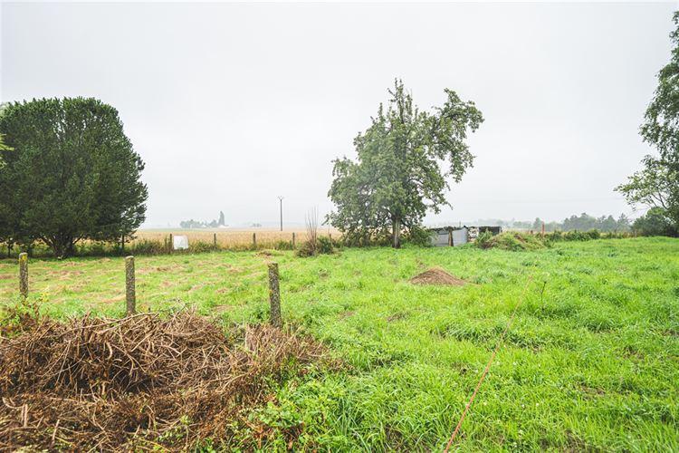 Image 8 : Terrain à bâtir à 4217 HÉRON (Belgique) - Prix 95.000 €
