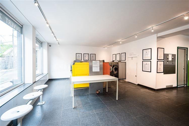 Image 23 : Immeuble à appartements à 4300 WAREMME (Belgique) - Prix 410.000 €