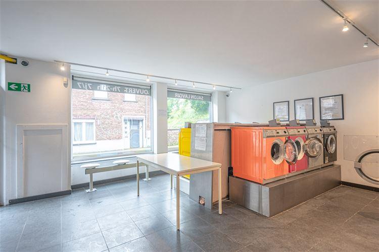 Image 20 : Immeuble à appartements à 4300 WAREMME (Belgique) - Prix 410.000 €