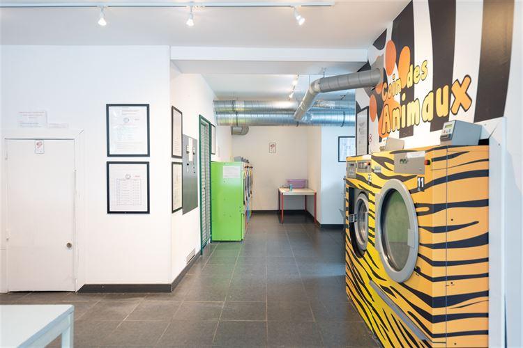 Image 18 : Immeuble à appartements à 4300 WAREMME (Belgique) - Prix 410.000 €