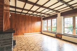 Bureau(x) à 4000 ROCOURT (Belgique) - Prix 135.000 €