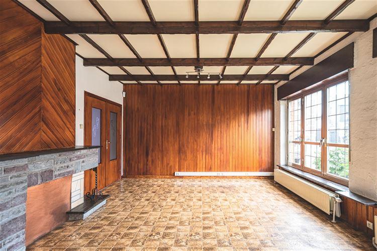 Image 2 : Bureau(x) à 4000 ROCOURT (Belgique) - Prix 135.000 €