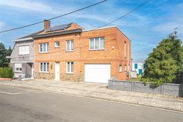 Maison à 4350 REMICOURT (Belgique) - Prix 275.000 €