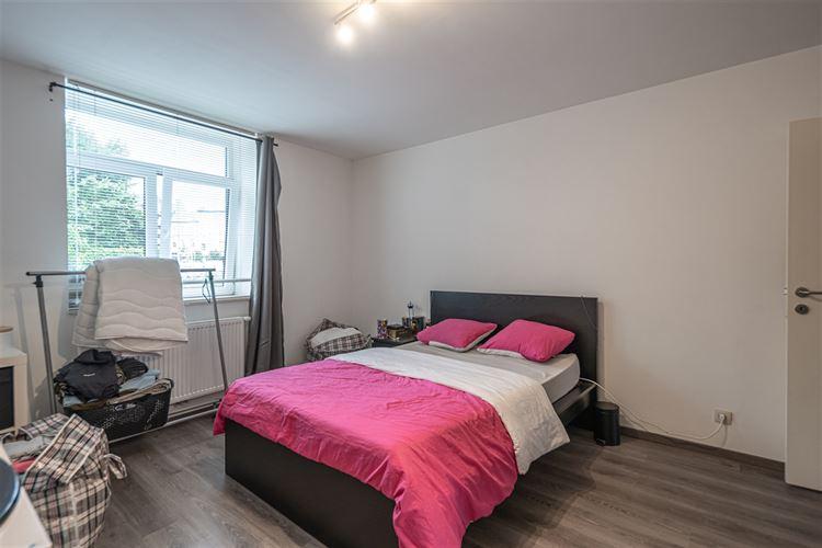 Image 16 : Immeuble à appartements à 4300 WAREMME (Belgique) - Prix 410.000 €