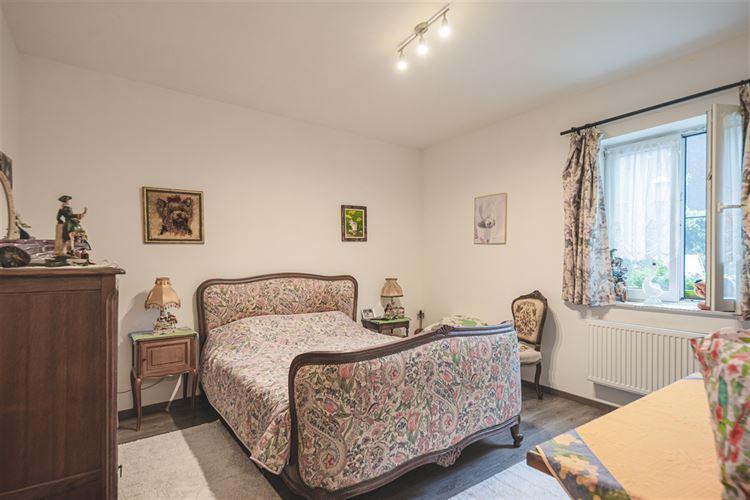 Image 6 : Immeuble à appartements à 4300 WAREMME (Belgique) - Prix 410.000 €