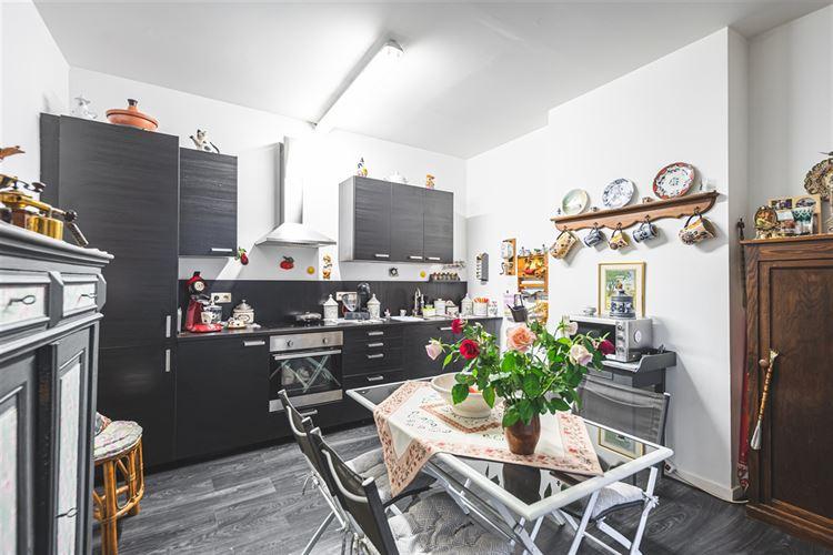 Image 5 : Immeuble à appartements à 4300 WAREMME (Belgique) - Prix 410.000 €