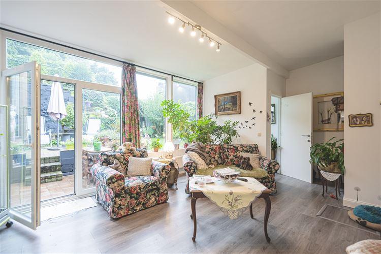 Image 3 : Immeuble à appartements à 4300 WAREMME (Belgique) - Prix 410.000 €