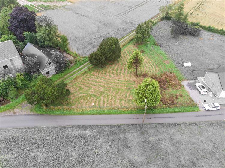 Image 4 : Terrain à bâtir à 4217 HÉRON (Belgique) - Prix 95.000 €