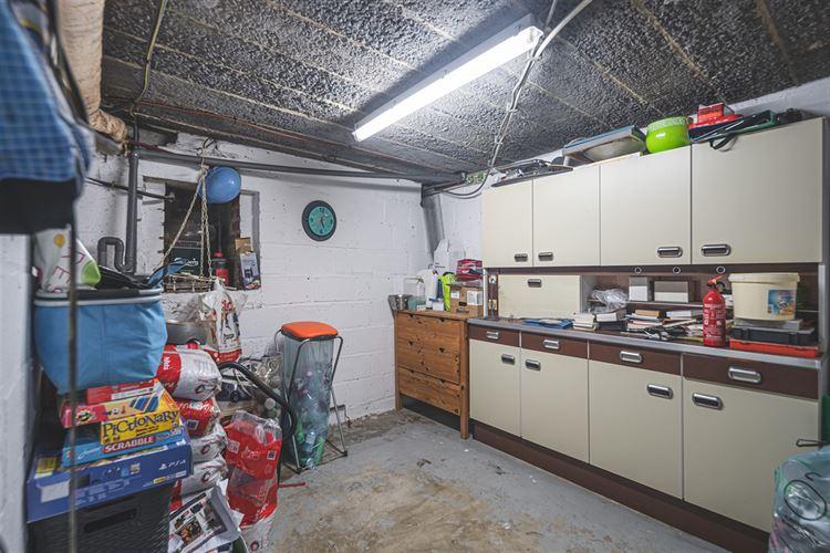 Image 16 : Maison à 4300 WAREMME (Belgique) - Prix 229.000 €