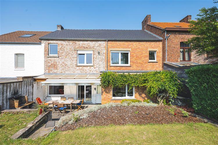 Image 20 : Maison à 4300 WAREMME (Belgique) - Prix 299.000 €