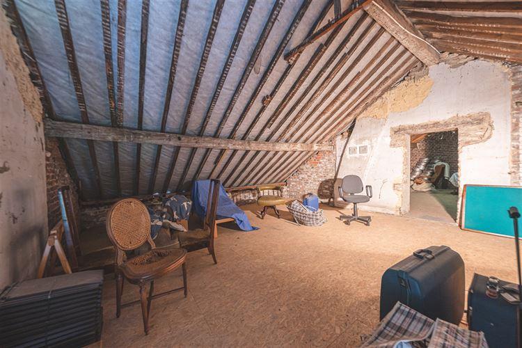 Image 14 : Maison à 4300 WAREMME (Belgique) - Prix 299.000 €