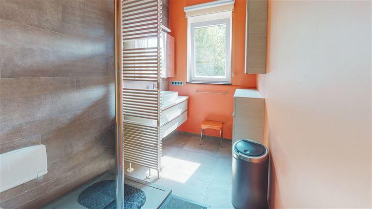 Image 13 : Maison à 4300 WAREMME (Belgique) - Prix 299.000 €