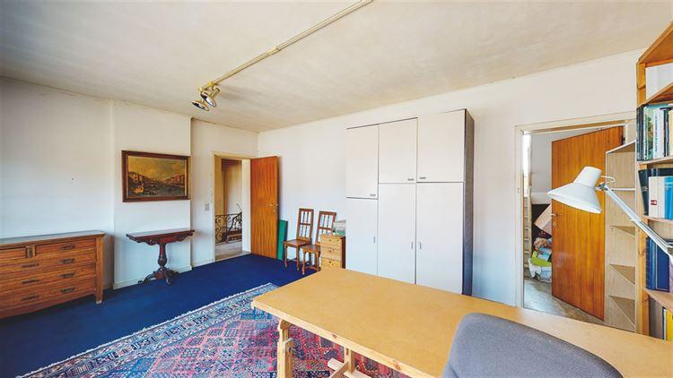 Image 10 : Maison à 4300 WAREMME (Belgique) - Prix 299.000 €